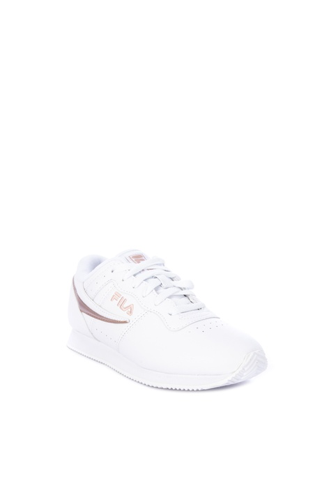 0ab31afabdd Shop Shoes Online for Men and Women on ZALORA Philippines