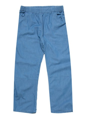 Cool Kids blue Cpj. Non Denim 22F08KA52AD36CGS_1