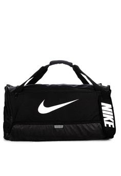 Nike Duffle Bags For Men Online On