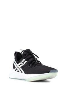 7ff341e9cd PUMA Run Train Jaab XT TZ Women s Shoes RM 395.00. Sizes 5 6 7