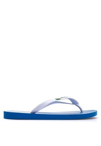 Ipanema blue Movimente SE Masc Flip Flops IP498SH64ZWXPH_1