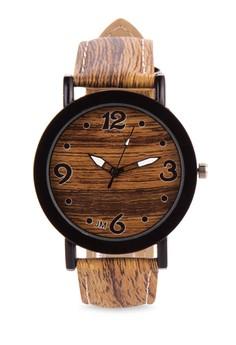 27304 Watch