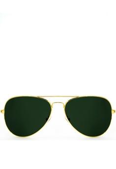 a5229b3b34a Eye Know Right black The Badassifier Sunglasses EY595GL28ZVVPH 1