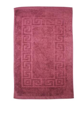 Martel purple Martel Bathmat 9E329HLF60C527GS_1