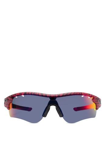 運動太esprit門市陽眼鏡, 飾品配件, 飾品配件
