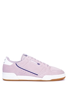 Shop adidas Shoes for Women Online on ZALORA Philippines