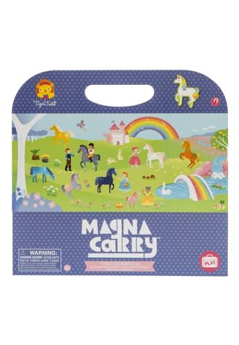Tiger Tribe Magna Carry - Unicorn Kingdom CF81ETHC83FA3DGS_1
