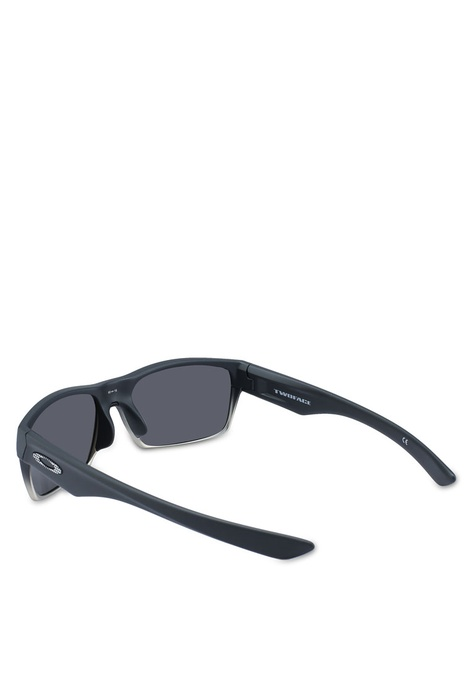 676b4d252 ... new arrivals buy oakley sunglasses online zalora malaysia 6e078 40653