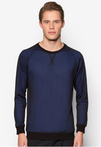 Sports - Airtex Sweatshirt