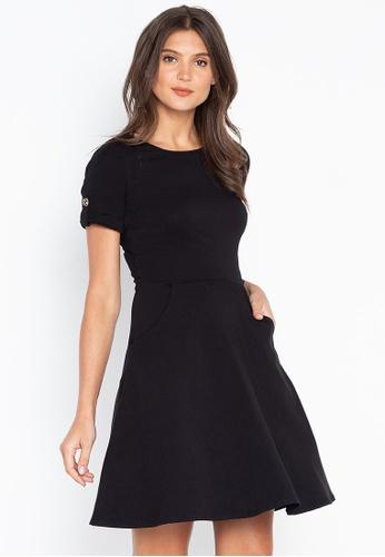 0550b0791f73 Shop Dorothy Perkins T-Shirt Dress Online on ZALORA Philippines