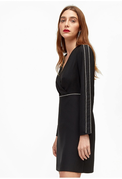 6ac58b42e294 Shop WAREHOUSE Clothing for Women Online on ZALORA Philippines