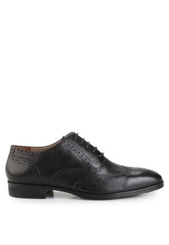 Ftale Footwear black Ftale - Bambino Black D002ESHA19F2B2GS_1