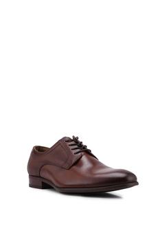 buy popular b9d96 2d5aa 34% OFF ALDO Oneclya Dress Shoes HK  1,099.00 NOW HK  723.90 Sizes 7 8 9 10  11