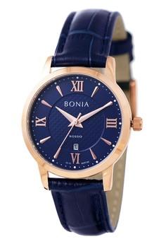 Jual BONIA Wanita Original  e6609b96dc