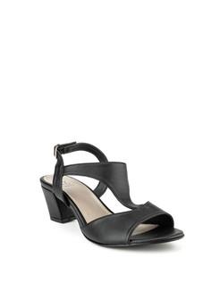2c93aacdafb Sepatu FLY Online - Belanja FLY Shoes Online