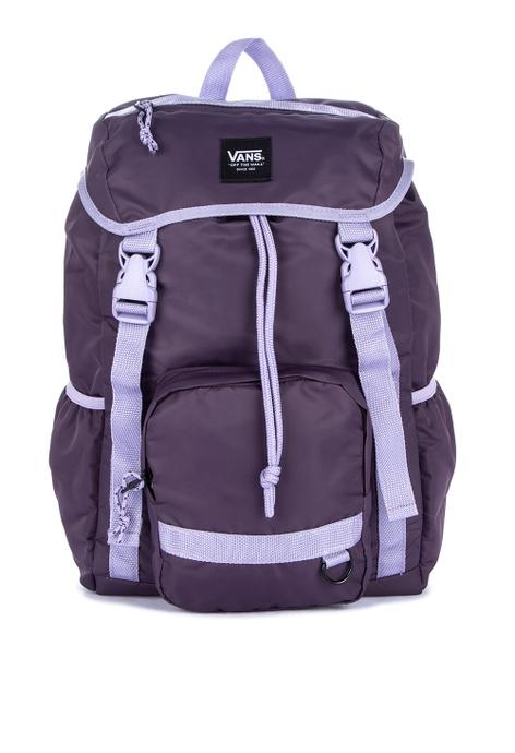Women s Bags  83fce13aa5cfe
