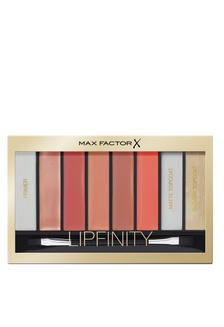 Miracle Contouring Palette by Max Factor #21