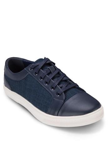 Reesprit 工作claim 繫帶休閒鞋, 鞋, 休閒鞋