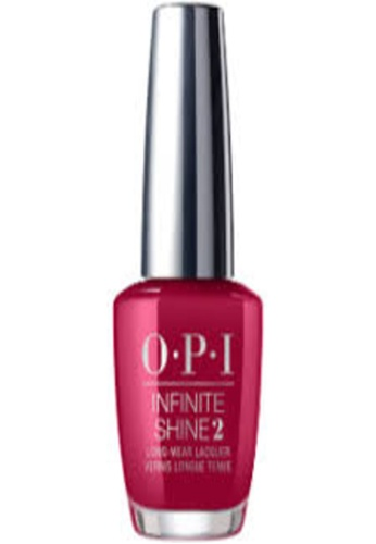 O.P.I ISLL72 - IS - OPI Red C1CFEBEF29DF13GS_1