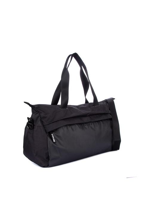 97cebdacec228f Bags