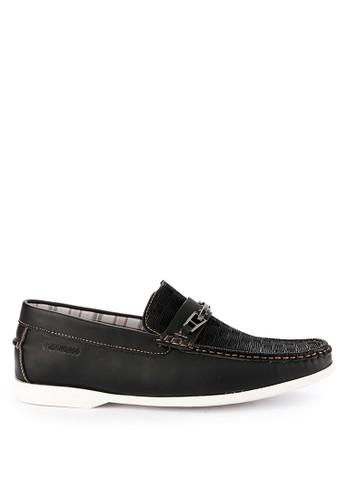 Rocklander black Rocklander Shoes RO753SH0UYFFID_1