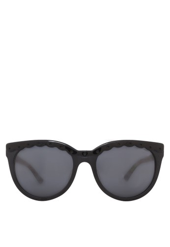 In Vogue 花邊太陽眼鏡, 飾品配件,esprit 童裝 飾品配件