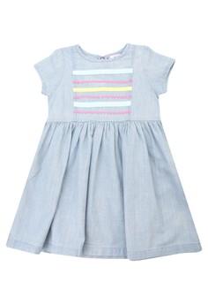 GDS-203 Dress