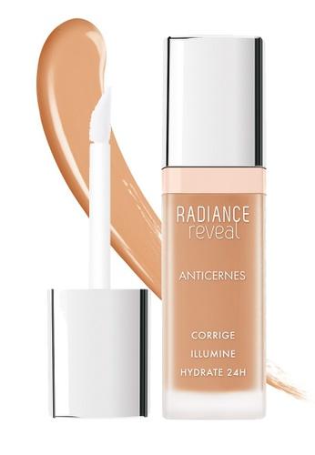 Bourjois Radiance Reveal Concealer #03 Dark Beige BO885BE61NBYSG_1