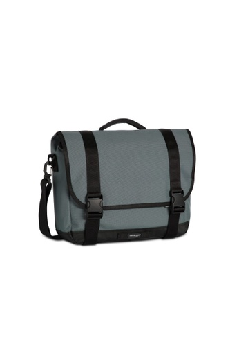 TimBuk2 grey Commute B2CD2AC99C410BGS_1