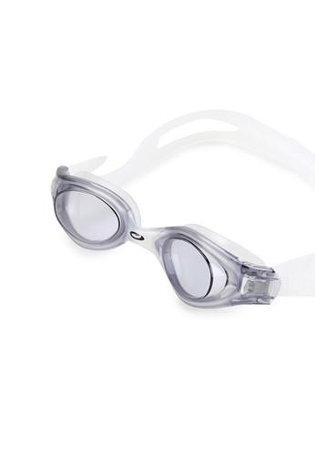 Opelon black Opelon Kacamata Renang - Adult Goggles Black 8D8E6KC5BBE49CGS_1