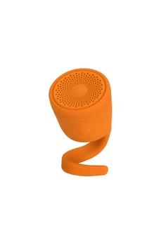 Tadpole Waterproof Bluetooth Speaker