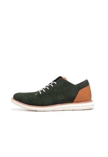 設計師鞋款Simple休閒鞋, 鞋, esprit女裝休閒鞋