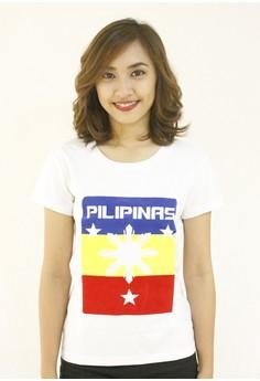 Artemio T-shirt