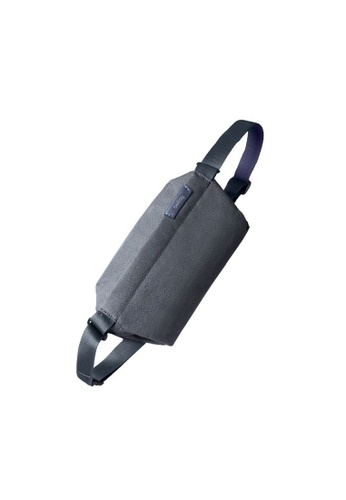 Bellroy black Bellroy Sling Mini - Basalt CDF74AC04B0233GS_1