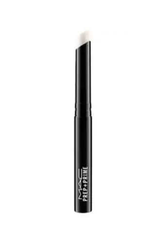 MAC MAC Prime Lip 972B5BEB7957F9GS_1