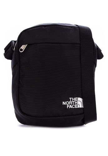 54dfd2518d30ee Shop The North Face Convertible Shoulder Bag Online on ZALORA Philippines