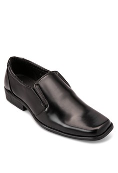 Aldrich Formal Shoes