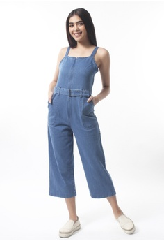 91d7c937e5 Shop NEXT Playsuits   Jumpsuits for Women Online on ZALORA Philippines