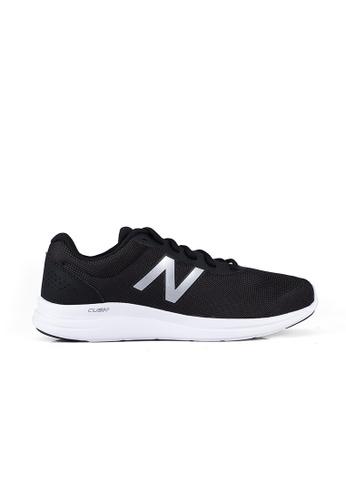 Ausverkauf zu Füßen bei ankommen 430 Fitness Running Shoes