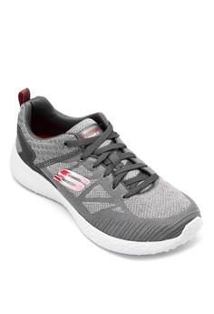 Burst - Deal Closer Sneakers