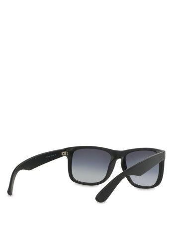 Justin RB4165 Sunglasses 435318a7df67