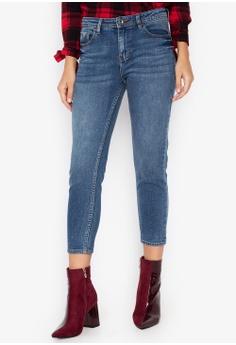 04f404cd5f30 Buy BNY Womens Clothing | Online Shop | ZALORA PH