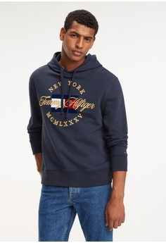7529731cc679 Buy Hoodies   Sweatshirts For Men Online on ZALORA Singapore