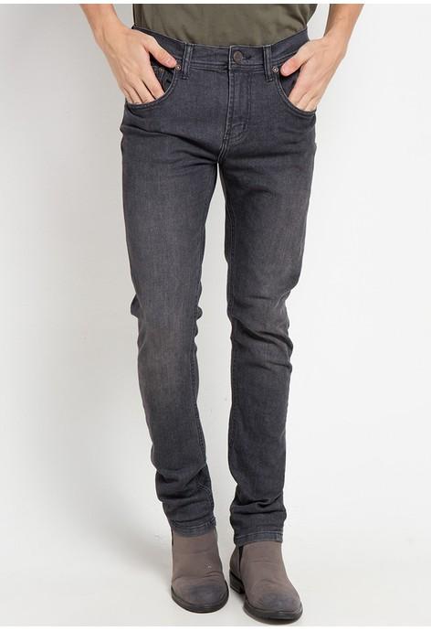 Jual Emba Jeans Pria Original  bff1e6f424