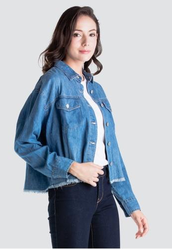 53eda71dced Buy Levi s Levi s Ash Shirt Women 68978-0000 Online