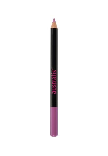 Australis Lip Pencil - Wallflower AU782BE79OYESG_1
