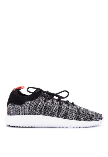 Tienda adidas adidas Originals tubular de sombra primeknit zapatos online