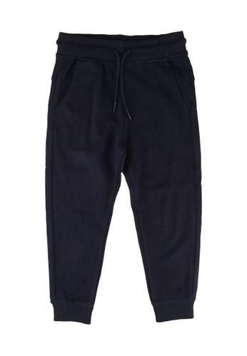 OVS navy Boys Trousers BFCDCKAF2E9933GS_1