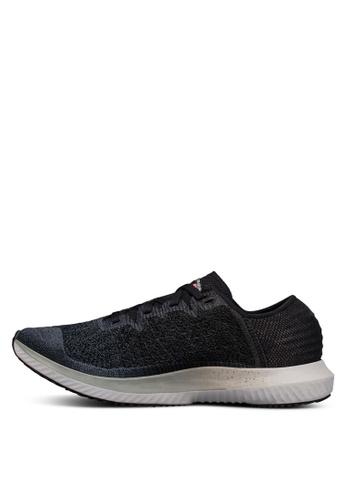 finest selection 9edcd c9ed6 Buy Under Armour UA W Threadborne Velociti Shoes Online on ZALORA Singapore