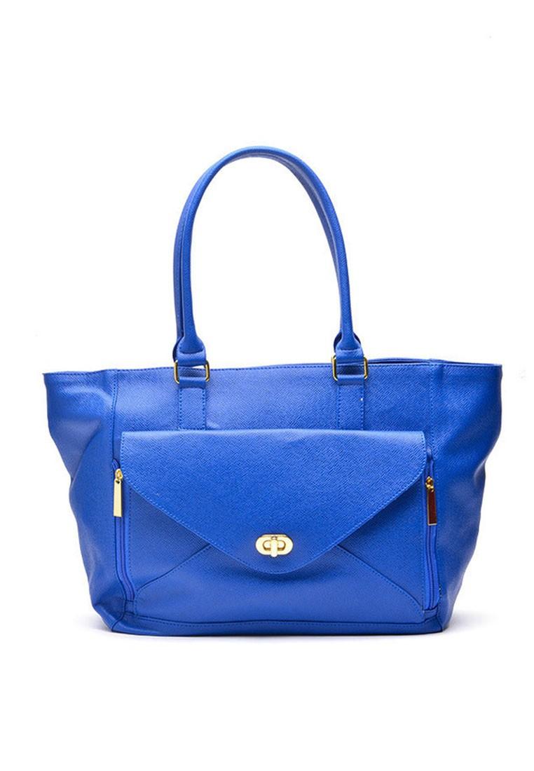 Addie Shoulder Bag
